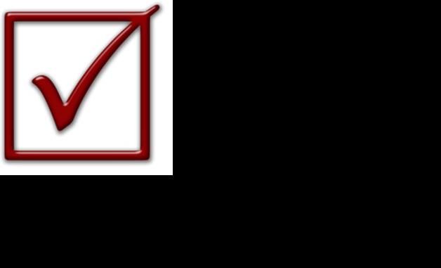 Logo_neuer